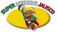 Supermercado Jalisco
